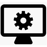 WEB-APPLICATION-DEVELOPMENT
