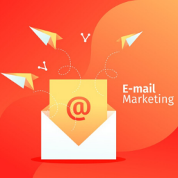 email markketing strategies to reach your potential customers