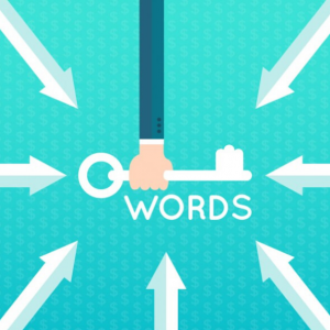 Importance of Keyword placement