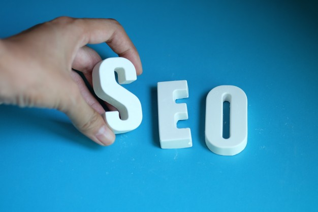 Important On-page SEO factors to keep in mind