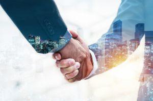 SEO helps in building trust