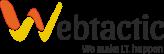 Webtactic